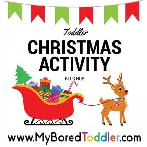 Toddler-Christmas-Activity-Blog-Hop-Header