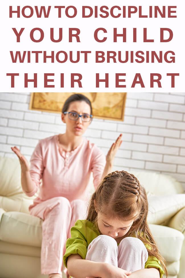 Discipline -positive parenting- tips-ideas