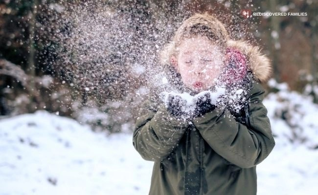50+ Awesome Winter Stem Activities For Elementary Kids