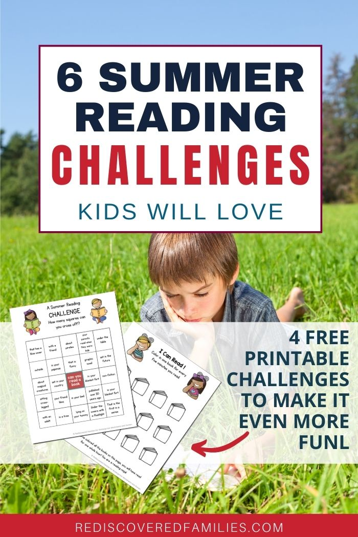how to motivate your child to read  pin