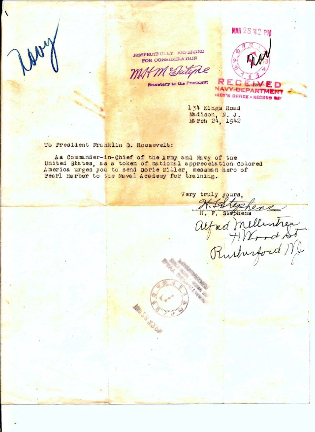 letter-to-fdr-naid-26416709