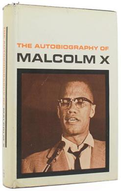 Autobiography+of+Malcolm+X