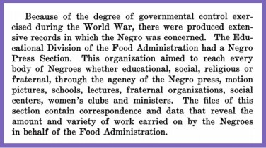 Food+Administration,+Negro+Press+Section,+from+Mock+Address+to+ASNLH,+1937+-+2.jpg