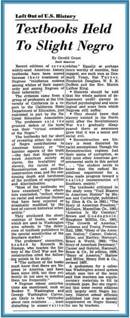 Negroes+Left+Out+of+U.S.+History+Textbooks+-+Washington+Post,+Aug.+10,+1964.jpg