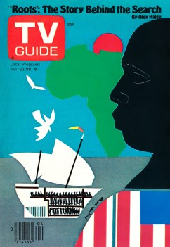 TV+Guide+Cover,+Jan.+22-28,+1977+-+Roots