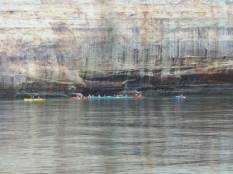 Pictured Rocks June 2015 109
