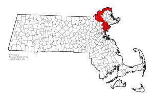 Why should we care? - All About Redistricting