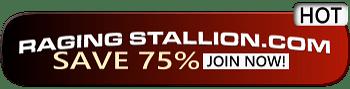 Raging Stallion Promo Code