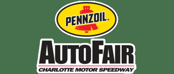 Pennzoil Auto Fair