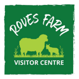 roves farm, farm park, day out with the kids, animal petting, swindon, near oxfordshire