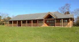 moulsford playground, moulsford pavilion, oxfordshire playground