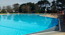 hinksey pool, hinksey outdoor pool, hinksey outdoor heated pool, outdoor pool oxfordshire, swimming pool oxfordshire, outdoor swimming pool oxfordshire, where to swim oxfordshire, splash park oxfordshire