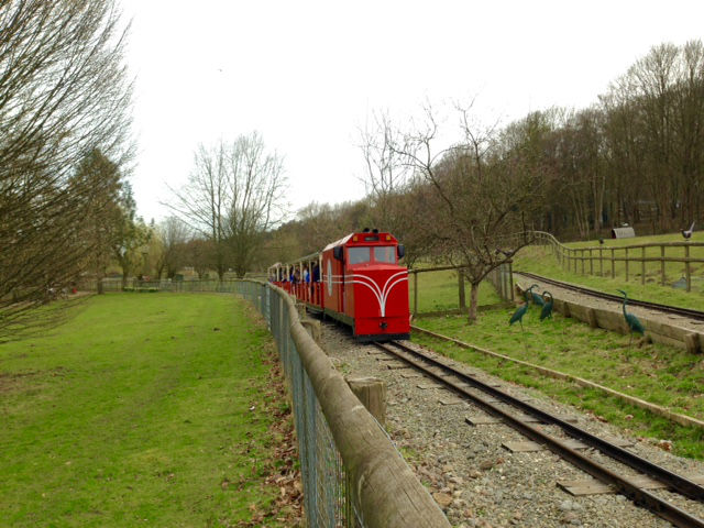 beale park, places to go with kids in oxfordshire, places to go with kids in berkshire