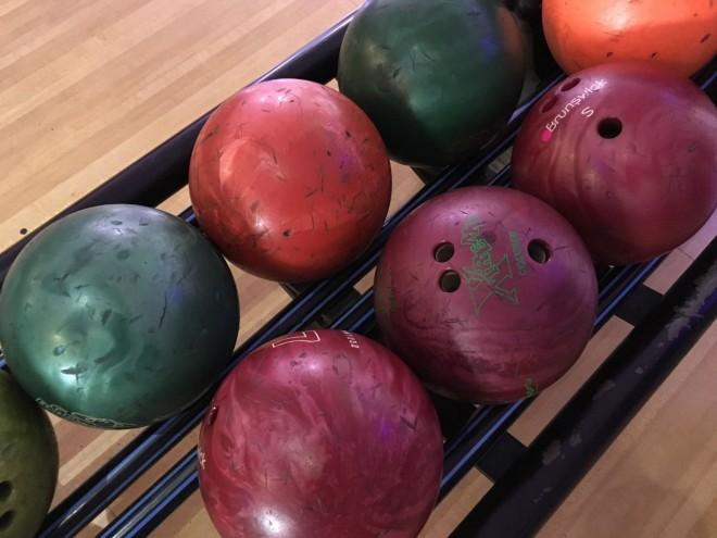 bowling, ten pin bowling, bowling oxford, hollywood bowl oxford, bowlplex oxford, bowling kassam stadium, bowling ozone leisure zone oxford