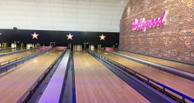 bowling, ten pin bowling, bowling oxford, hollywood bowl oxford, bowlplex oxford, bowling kassam stadium, bowling ozone leisure zone oxford