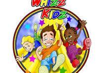 whizz kidz, soft play thame, Oxfordshire