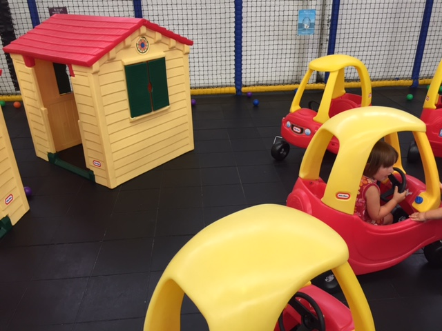 soft play thame, whizz kidz, toddlers, oxfordshire