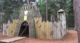 bracknell forest, swinley forest, biking bracknell, the lookout bracknell, lookout discovery centre bracknell
