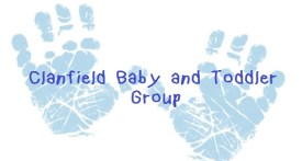 clanfield, baby and toddler group, oxfordshire, wednesday