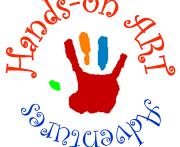 art classes, kids, windsor, hand on art, pottery