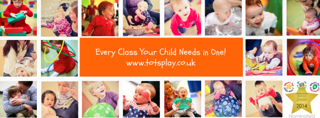 baby massage bicester, baby yoga bicester, toddler class bicester, music class bicester, tots play bicester