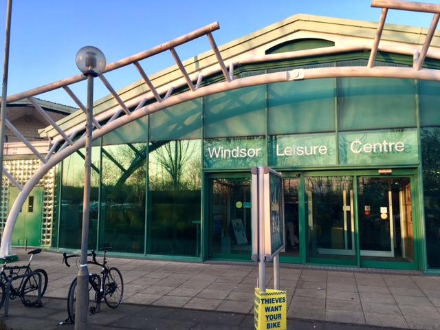 windsor swimming pool, swimming windsor, swimming pool windsor, windsor leisure centre, leisure centre windsor, swimming pool berkshire