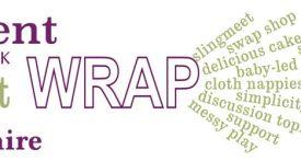 attachment parenting, sling meet, west oxfordshire, eynsham, witney