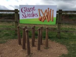 fairytale farm skittles