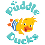 puddle ducks, swimming lessons, childrens swimming lessons, baby swimming lessons oxfordshire