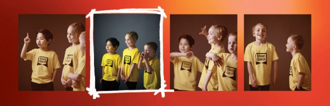 drama classes, acting classes, kids acting classes, oxfordshire, berkshire, kidlington, oxford