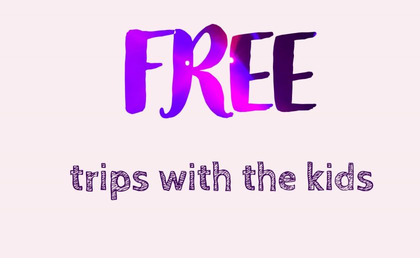 free, low cost ideas for family day trip, free places to visit, oxfordshire, berkshire, reading, oxford, newbury, banbury, windsor