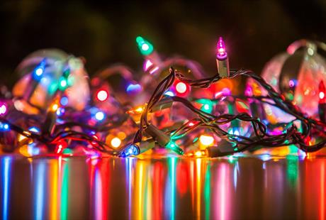 christmas lights eton, christmas lights windsor, where to see the christmas lights, berkshire christmas lights