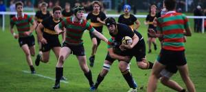 wellington college, independent schools open day berkshire