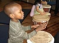 mini maestros music reading