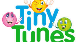 music class windsor, toddler group windsor, toddler class windsor, things to do with kids in windsor