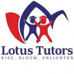 lotus tutors oxford, private tutor oxfordshire, primary school tutor oxford, sats tutor oxford, a level tutor oxford