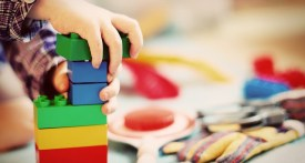 nurseries in abingdon, nurseries in didcot, childcare abingdon, childcare didcot, oxfordshire