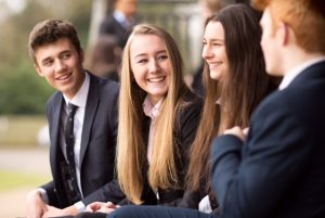 girls sixth form private school, shiplake college, 6th form top independent school girls