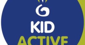 holiday club, after school club, oxford, headington