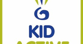 kid active, holiday club headington, holiday club oxford, holiday camp headington, holiday camp oxford, school holiday childcare