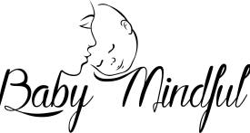 baby mindful, baby group woodley, baby groups wokingham, what to do with baby in woodley, wokingham
