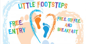baby group chipping norton, toddler group chipping norton, baby and toddler group chipping norton, free activities with kids chipping norton