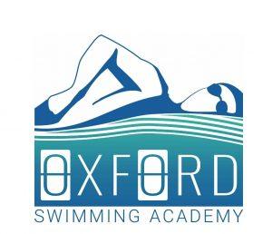 baby swimming class, baby swimming lesson, children swimming class, children swimming lesson, oxfordshire, standlake, abingdon