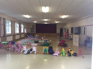 challow toddler group, baby and toddler groups in challow, stay and play challow, whats on for kids in challow