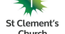 st clements toddler group, baby and toddler groups in oxford