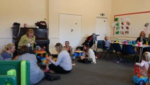 stonesfield baby & toddler group, toddler groups stonesfield, whats on for kids in stonesfield, baby groups thursday stonesfield, toddler groups thursday stonesfield