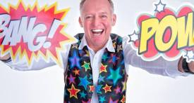 childrens party entertainer didcot, childrens party entertainer oxfordshire, childrens party entertainer wallingford, magician oxfordshire, hire a magician oxfordshire