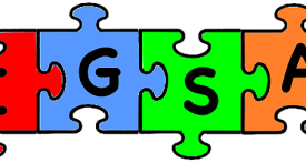 jigsaw toddler group thame, toddler groups thame, tuesday toddler group thame, baby and toddler groups thame, stay and play thame, whats on for kids in thame