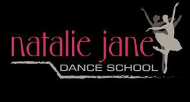 natalie jane dance classes, childrens ballet class chinnor, tap class chinnor, preschool dance class chinnor, saturday dance class chinnor