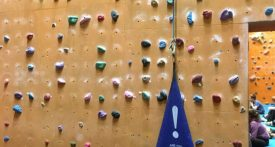 oxford brookes climbing, indoor climbing with kids oxfordshire